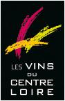 Vins centre Loire
